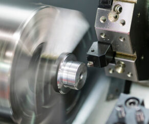 Predicting 2021 Trends in the CNC Machining Industry