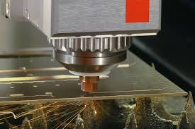 What is a Jig Grinder?